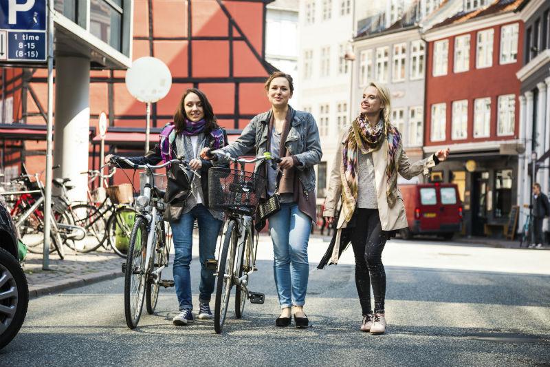 sunde spisesteder københavn