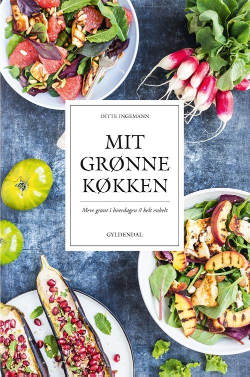 mit-gronne-kokken-bog