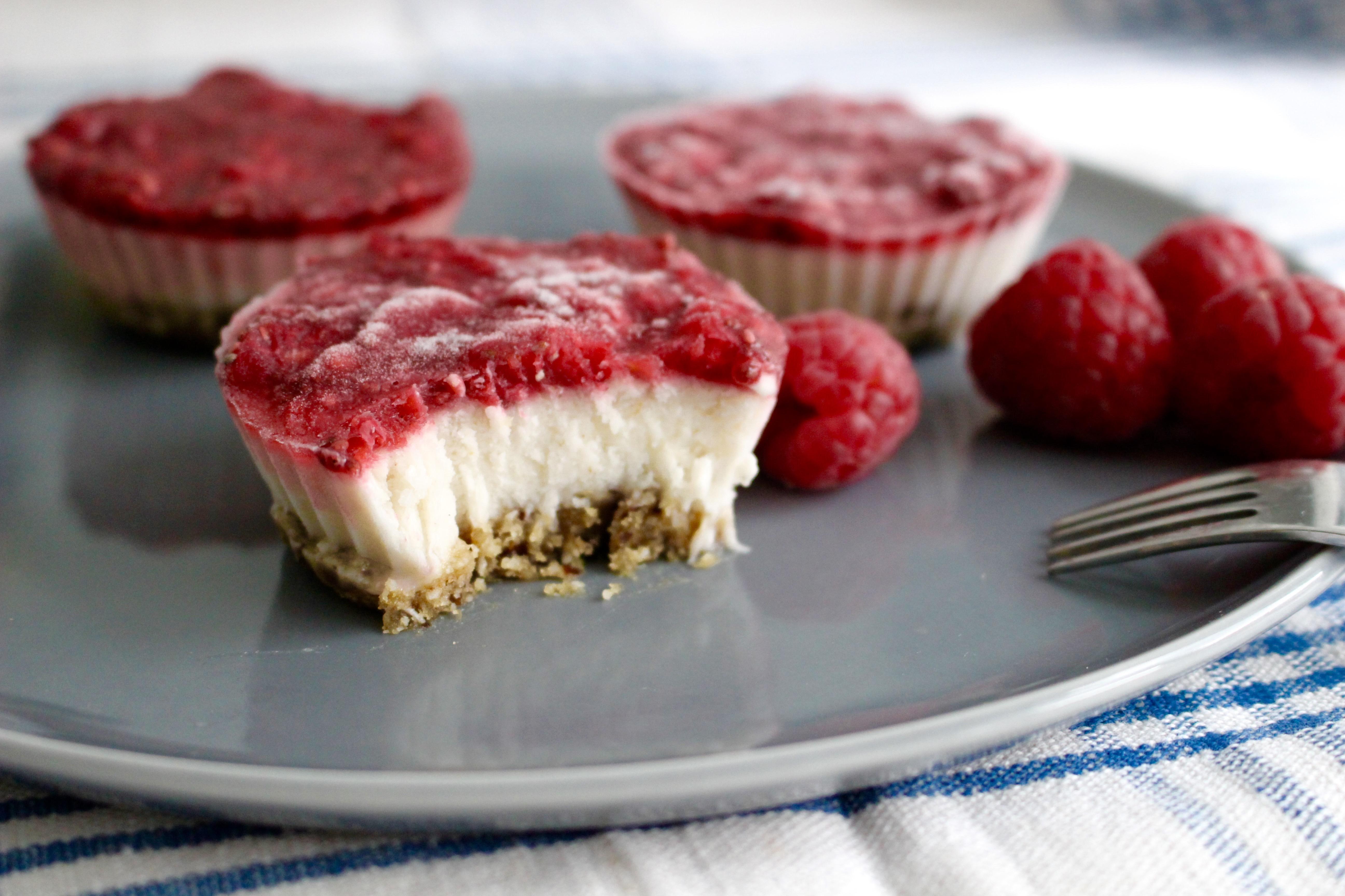 vegansk kage opskrift